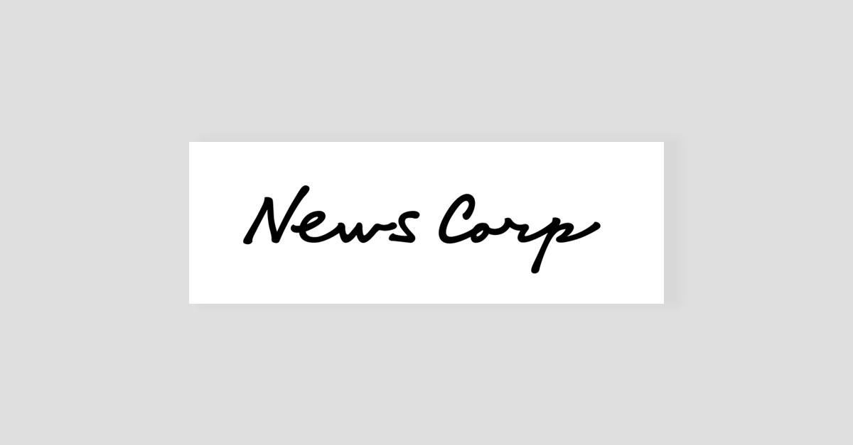 Cross Media Advertising: 6 Disruptors in Print and Magazine Publishing Advendio
