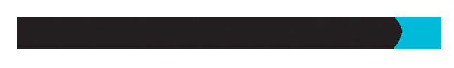 integrationx adops logo