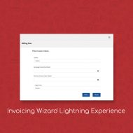 Execute Lightning-fast Invoicing Runs with ADvendio's Enhanced Invoice Wizard