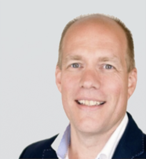 Q&A: 201 Connected Media's Wouter Hulst on the Future of Self-Service in the Media Industry Advendio