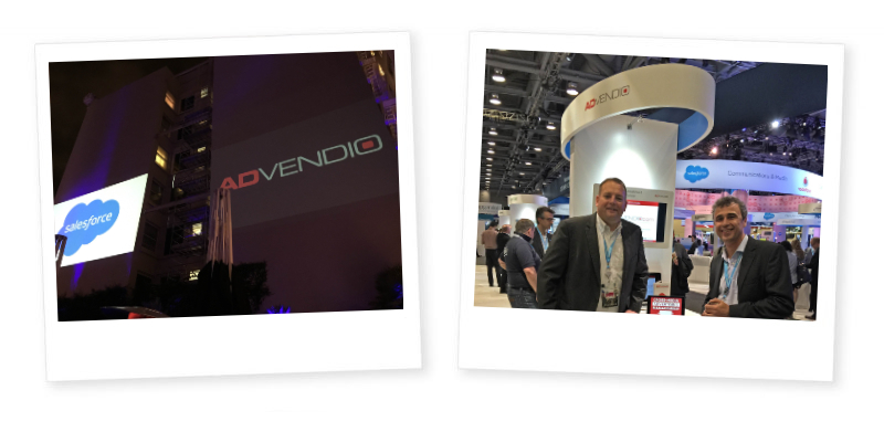 ADvendio Celebrates 10 Years of Product Excellence and Growth Advendio