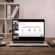 ADvendio Partner Summit 2020 Key Takeaways