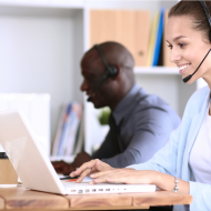 ADvendio Announce The Expansion of Their Customer Success Team